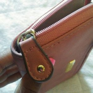 Jessica Simpson Bags - Jessica Simpson wallet